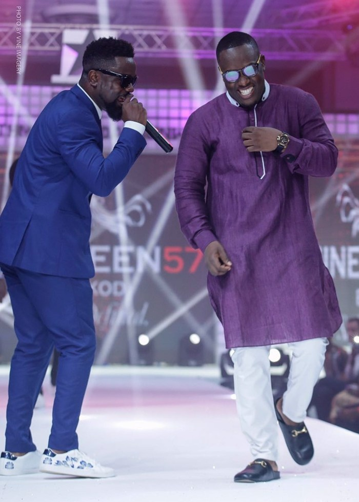Sarkodie-and-Coded-2