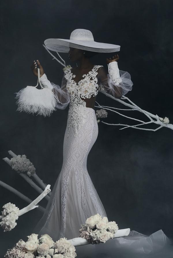 Orapeleng-Modutle-Style-Avenue-Bridal-Fall-2017-01