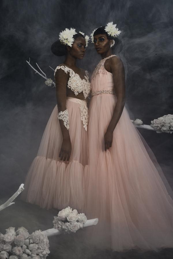 Orapeleng-Modutle-Style-Avenue-Bridal-Fall-2017-05