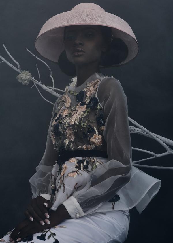 Orapeleng-Modutle-Style-Avenue-Bridal-Fall-2017-10