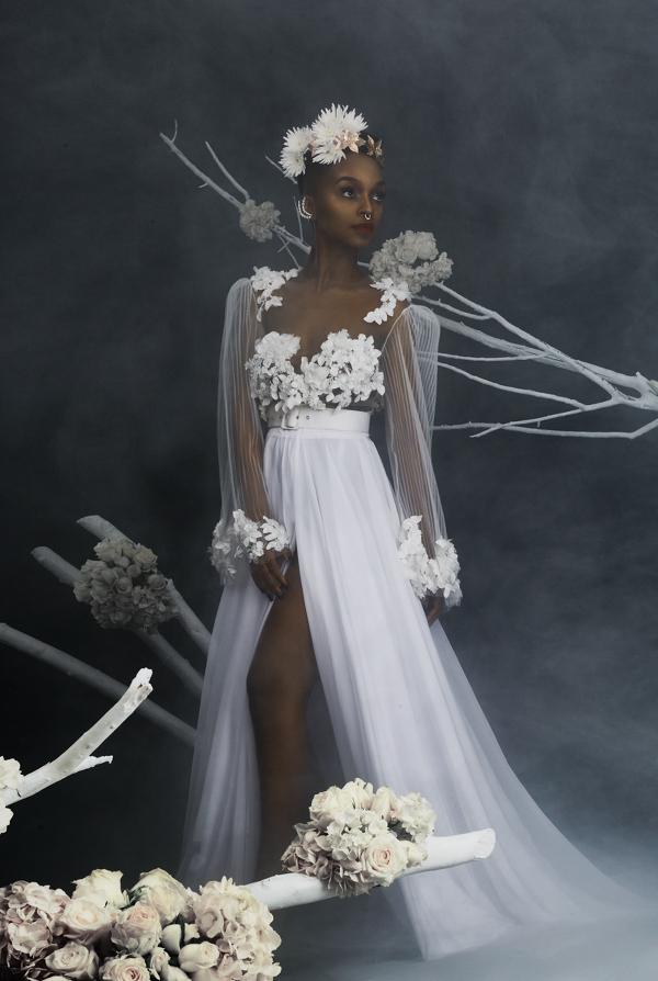 Orapeleng-Modutle-Style-Avenue-Bridal-Fall-2017-13