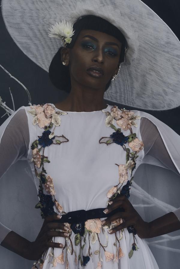 Orapeleng-Modutle-Style-Avenue-Bridal-Fall-2017-20