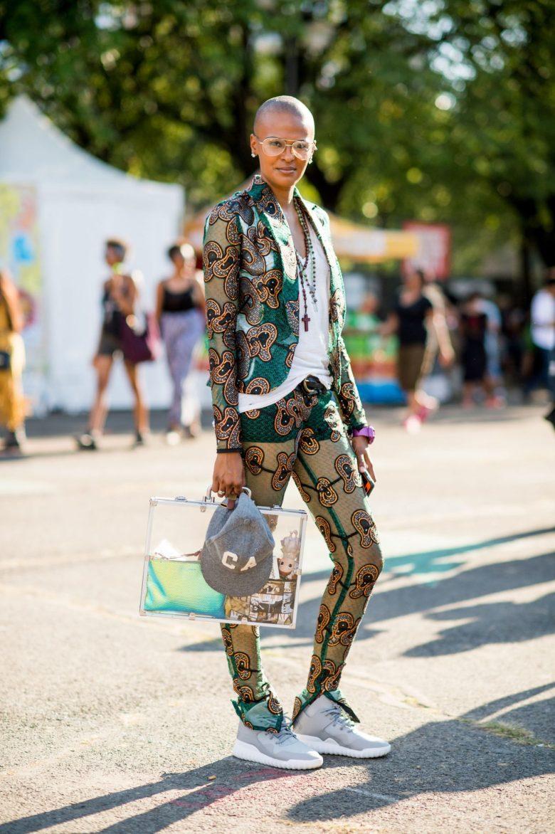 elle-afropunk-street-style-06