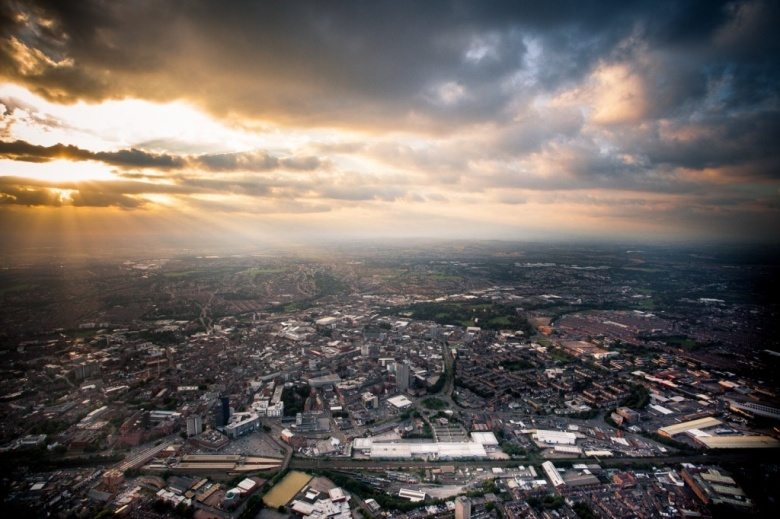 leicester_city_scape_personal_project_0.jpg