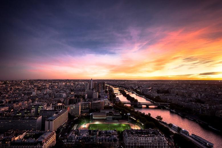 paris-sunse-1_0