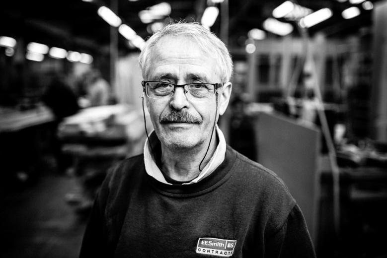 worker-portrait-1.jpg