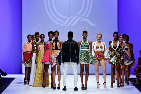 DURBAN-FASHION-FAIR-2017-15.jpg